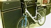 SCHWINN LDS BICYCLE LINK MODEL